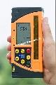 FR-DIST 30 Receptor cu telemetru pentru laser rotativ