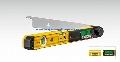 Tech 700 DA - 45 CM - Nivela electronica - goniometru - masurare unghi