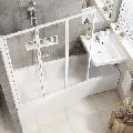 cada baie colt bai mici