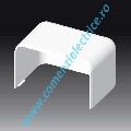 Garnitura de extremitate pentru canal cablu EKE 100X60