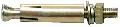SURUB CONEXPAND / M10X80MM - 50BUC