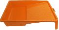 TAVA PT TRAFALET / 320X350MM