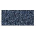 Mocheta rola albastru Olimp 44866 Tarkett