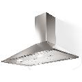Hota decorativa Faber Synthesis X A60, 60 cm,  400 m3/h, inox