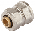 CONECTOR CU FILET INTERIOR / 26MM - 1