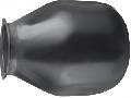 MEMBRANA REZERVOR HIDROFOR / 35-50L