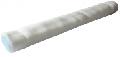 PLASA TANTARI / 30X1.2M - ALBASTRU