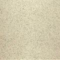 Gresie pentru spatii comerciale, bej, Granigliati Magnesite 30x30 cm