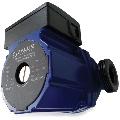 Pompa circulatie MP100A