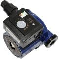 Pompa circulatie MP200A