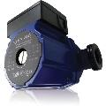Pompa circulatie MP280A