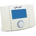 Automatizare solara PCSOL 200 Basic