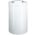 Boiler Vitocell 100-W CUGA 120