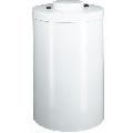 Boiler Vitocell 100-W CUGA 150