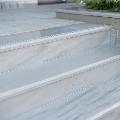 Treapta marmura Kavala Polisata 120 x 33 x 3 cm