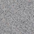 Treapta granit Rock Star Grey Polisat 120 x 33 x 2 cm