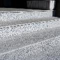 Treapta granit Rock Star Grey Fiamat 120 x 33 x 2 cm