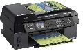 Epson - Multifunctionala Stylus DX9400F