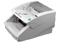 Canon - Scanner DR9080C