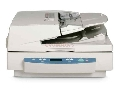 Canon - Scanner DR7080C