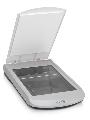 HP - Scanner G2410