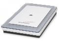 HP - Scanner G2710
