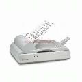 Xerox - Scanner 003R98504