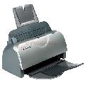 Xerox - Scanner 003R98075