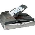 Xerox - Scanner 003R97320
