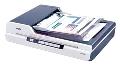 Epson - Scanner GT-1500