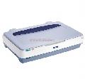 Epson - Scanere GT-20000NPro