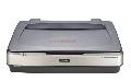 Epson - Scanere 10000XL Pro