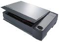 Plustek - Scaner OpticBook 4600