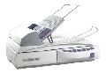 Plustek - Scaner SmartOffice PL7000