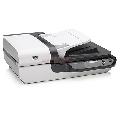 HP - Scaner N6310
