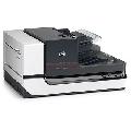 HP - Scaner N9120
