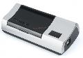 Kensington - Mini scanner pentru carti de vizita