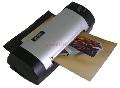 Plustek - Scaner MobileOffice D600