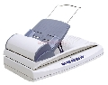 Plustek - Scaner SmartOffice PL1500