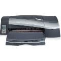 HP - Plotter Designjet 90r