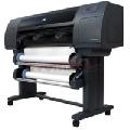 "HP - Plotter Designjet 4500 42"" (1067 mm)"