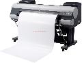 "Canon - Plotter imagePROGRAF iPF8000S (44"")"