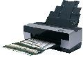 Epson - Plotter Stylus Pro 3800