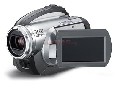 Panasonic - Camera Video VDR-D310