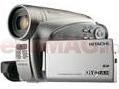 Hitachi - Camera Video DZGX5040