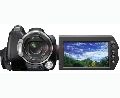 Sony - Camera Video HDR-SR11E