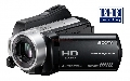 Sony - Camera Video HDR-SR10E