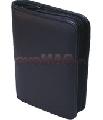 Fujitsu Siemens - Husa piele pentru seria PocketLOOX N5xx