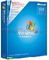 MicroSoft - Windows XP Professional SP2 (MUI)