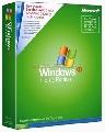 MicroSoft - Windows XP Home SP3 (EN)